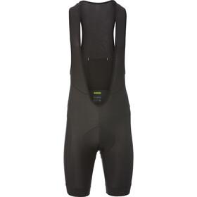 Giro Chrono Sport Bib Shorts Heren, black